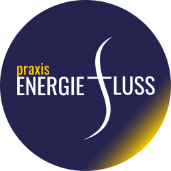 Praxis Energiefluss